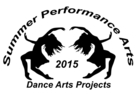 Dance Arts, summer performing arts, classes, dance camp, ballet, jazz, character, contemporary, children, toronto, performane
